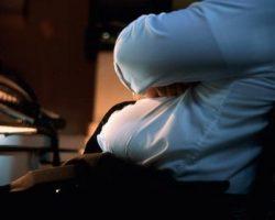 4 formas graves em que o sedentarismo afeta você