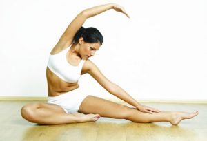 5 coisas que você deve saber antes de praticar yoga