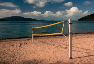 7 passos para encontrar o esporte que combina com você