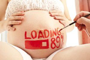 Causas de infertilidade, sintomas e tratamento
