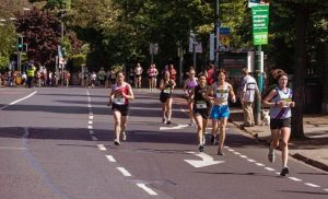 Preparação para a meia maratona em 6 passos