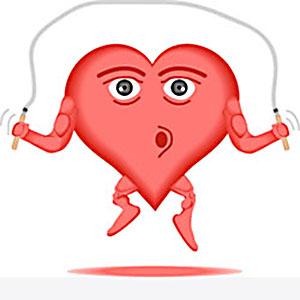 Sim e não na nutrição do paciente cardiovascular