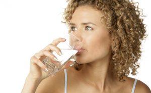 Xerostomia  o Que fazemos com a boca seca?