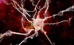 2 novos medicamentos para o tratamento de doenças neurodegenerativas