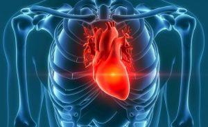 Ataque cardíaco: tudo o que você precisa saber reconhecer os sintomas