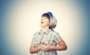 Atenção! Você pode reconhecer as causas de dor no peito?
