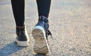 Curta: como e quanto? Os conselhos de especialistas em fitness