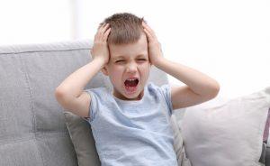 Dor de cabeça: 10 mitos para desmascarar