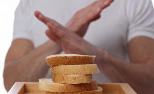 No início da Semana Nacional de doença Celíaca: dieta sem glúten, 6 milhões de italianos estão para a moda