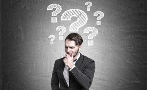 O alto nível de testosterona nuvens a mente dos homens: um estudo explica por que