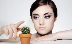 Produtos para evitar para pele sensível: o que são?