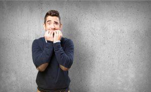 Reconhecer e evitar a ansiedade para assumir: sim, você pode!