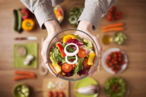 5 dicas de alimentação e nutrição para quem não tem tempo