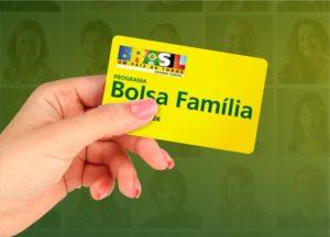 Valores do Bolsa Família – Quanto o programa social paga