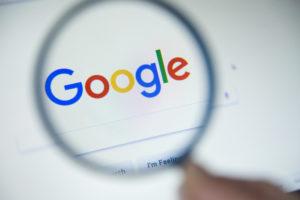 O que fazer para o Google gostar da minha empresa?