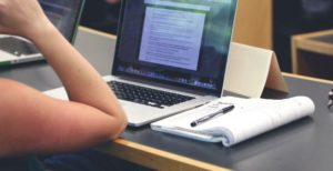 O que estudar para a OAB?